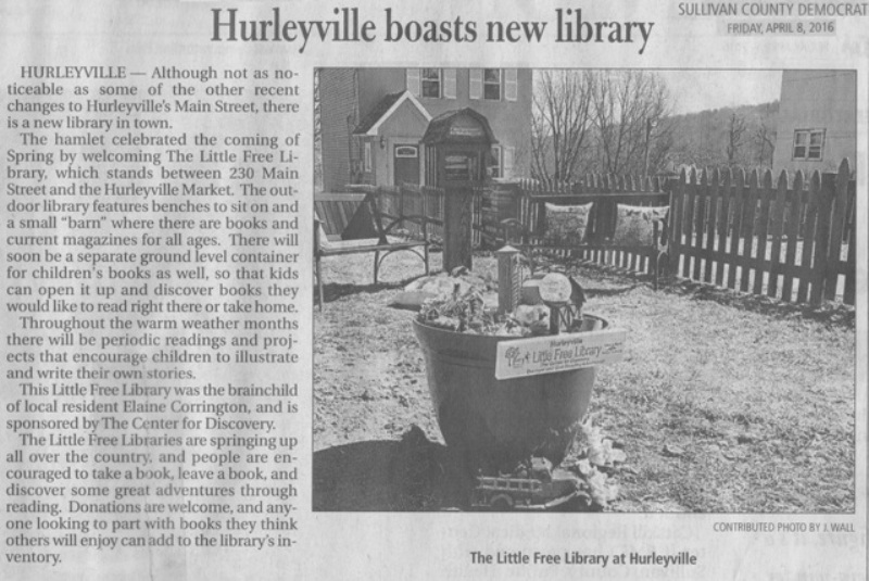 hurleyville men Fallsburg, new york town:  woodbourne correctional facility is a medium security men's prison located in the hamlet of woodbourne,  hurleyville – a hamlet formerly called luzon station loch sheldrake – a hamlet in the northwest part of the town on route 52.
